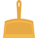 Cleaning Receptacle Icon