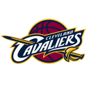 Cleveland Cavaliers Nba Basketball Icon