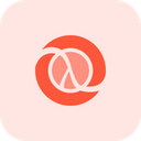 Clojure Icon