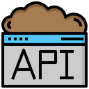 Api Browser Ui Icon