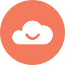 Cloud Icon