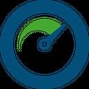 Cloudscale Technology Logo Social Media Logo Icon