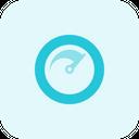 Cloudscale Icon