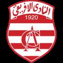 Club Africain Company Icon