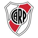 Club Atletico River Icon