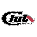 Club Austria Bank Icon