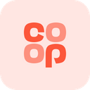 Co Op Icon
