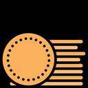 Coaster Icon