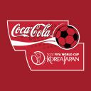 Coca Icon