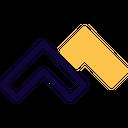 Code Climate Technology Logo Social Media Logo Icon