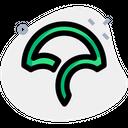 Code Cov Technology Logo Social Media Logo Icon