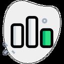 Code Forces Technology Logo Social Media Logo Icon