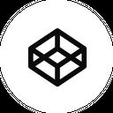 Codeopen Icon