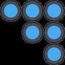 Codewall Codewall Logo Social Media Icon