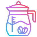 Coffee Pot Coffee Pot Icon