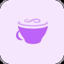 Coffee Script Icon