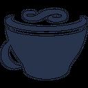 Coffeescript Icon