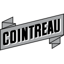 Cointreau Icon