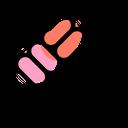 Colombia Sportswear Brand Logo Brand Icon