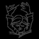 Composer Icon