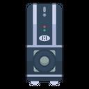 Case Computer Computer Case Icon