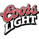 Coors Icon