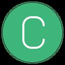 Copyright Copr Copyright Symbol Icon