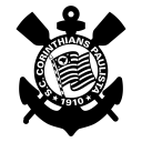 Corinthians Icon
