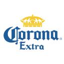Corona Icon