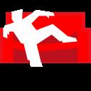 Couchdb Icon