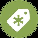 Creativemarket Icon