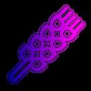 Crps Icon