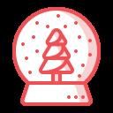 Crystalball Icon