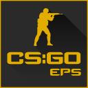 Csgo Icon