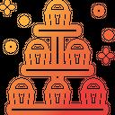 Cupcakes Icon