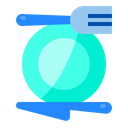 Cooking Cutlery Kitchen Icon
