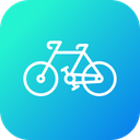 Cycle Icon