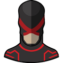 Cyclops Icon