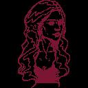 Daenerys Tardaryen Icon