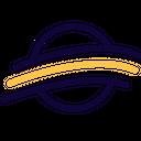 Dafra Icon