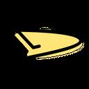 Daihatsu Icon
