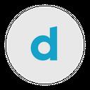 Dailymotion Logo Brand Icon
