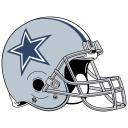 Dallas Icon