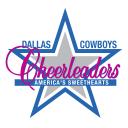Dallas Cowboys Cheerleaders Icon
