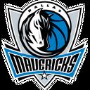 Dallas Mavericks Icon