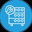 Databse Icon
