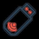 Datacrad Icon