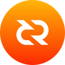Dcr Group Cryptocurrency Icon