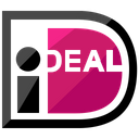 Deal Finance I Icon