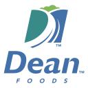 Dean Foods Logo Icon